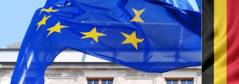 European Service Value Awards